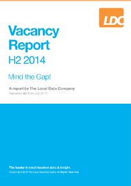 Vacancy_Report_H2_2014_Summary