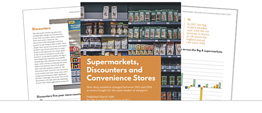 Supermarkets Report 2018 (Report Accordeon).png