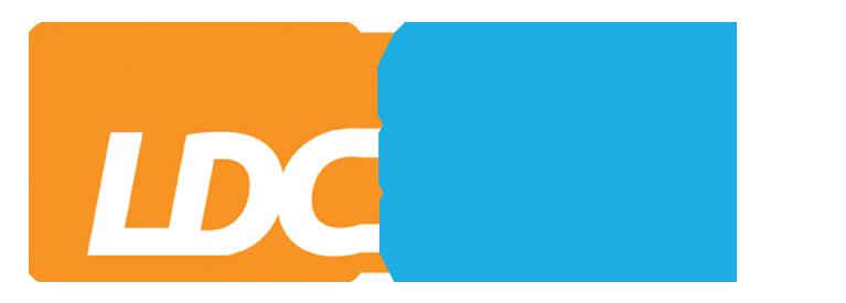 LDC logo new tagline blue.png