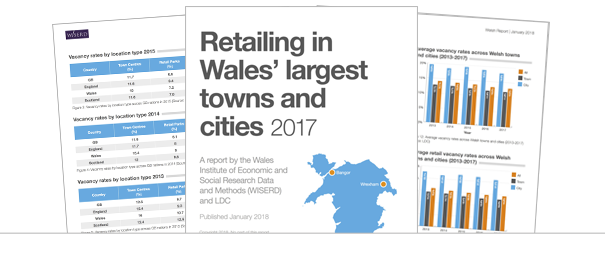 Welsh Report 2018 Header Image.png