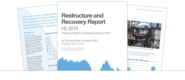 Retail_Health_Report.jpg