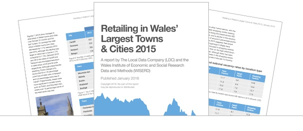 Retailing_in_Wales_Largest_Towns_and_Cities_Report.jpg